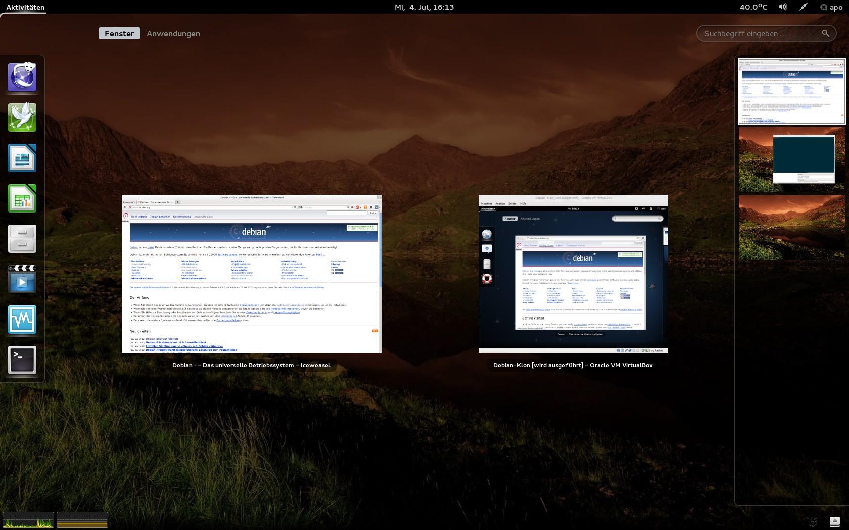 Debian download iso deutsch 64 bit - Invedit download 14
