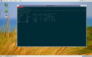 GNU/kFreeBSD 1