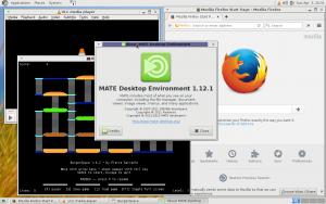 GNU/kFreeBSD 2