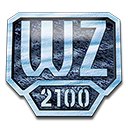 warzone2100